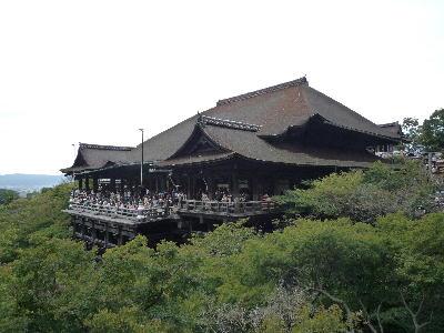 kiyomizu2