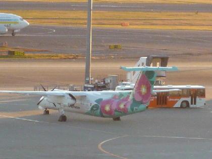 JA805K