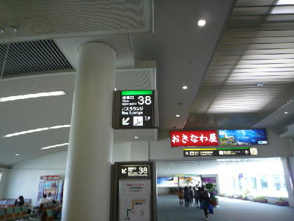 OKAUA04