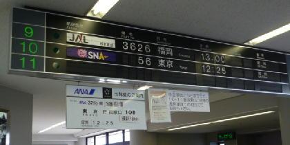 RTKA3011